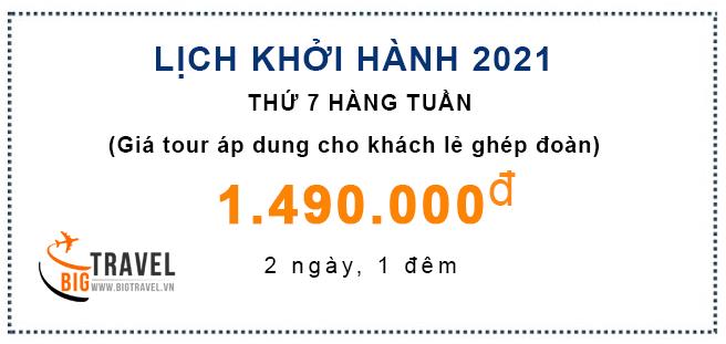 lich-khoi-hanh-tour-du-lich-ha-noi-moc-chau-san-may-ta-xua-2-ngay-1-dem-2021