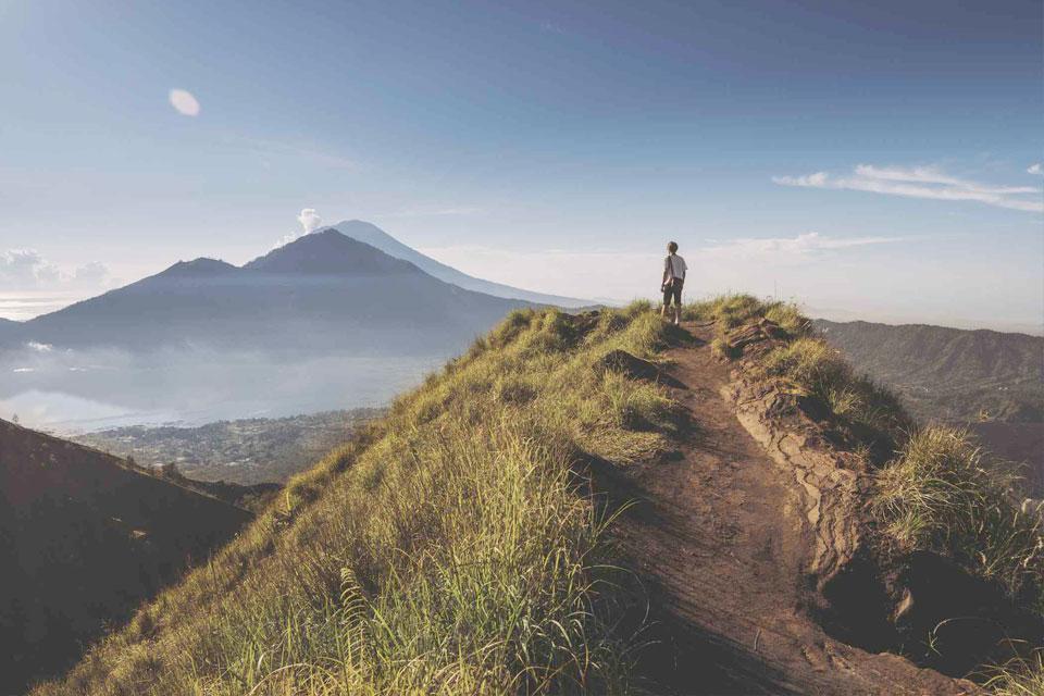 Tour du lịch Hà Nội - Bali (Indonesia) 4 ngày 3 đêm giá rẻ - Bigtravel.vn