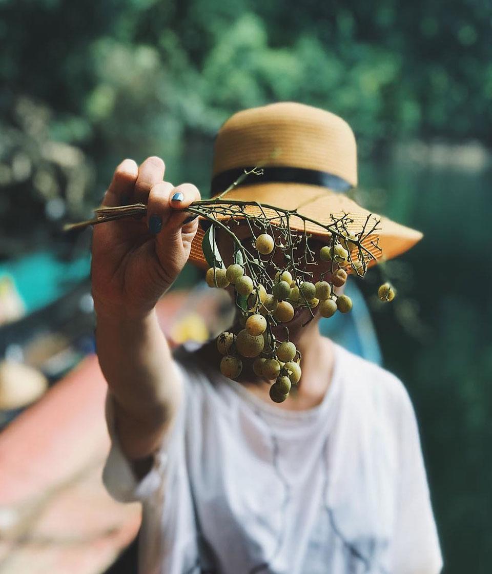 Kinh nghiệm du lịch Hồ Ba Bể chi tiết [Cập nhật mới nhất] - Bigtravel.vn