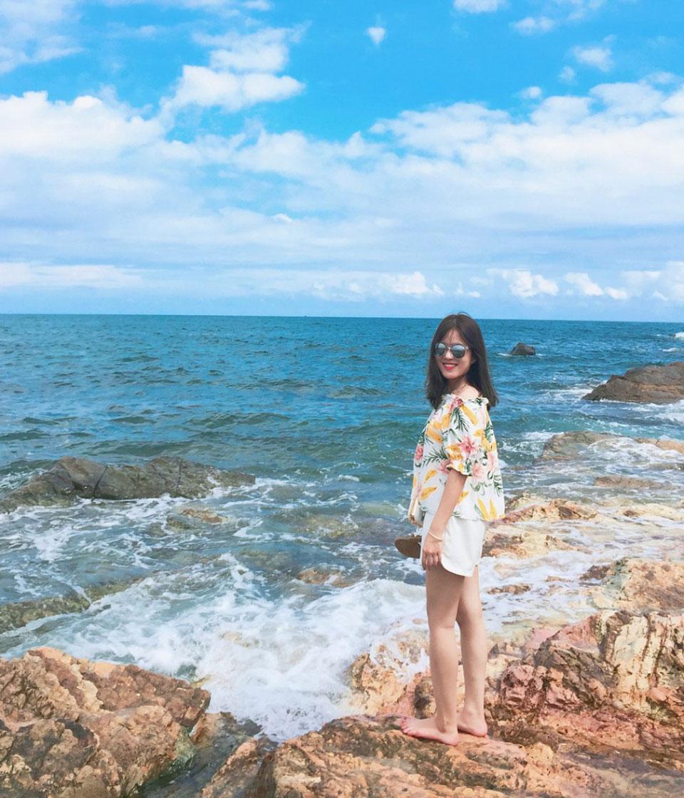 Những điều cần biết khi đi du lịch đảo Cô Tô cho các gia đình - Bigtravel.vn