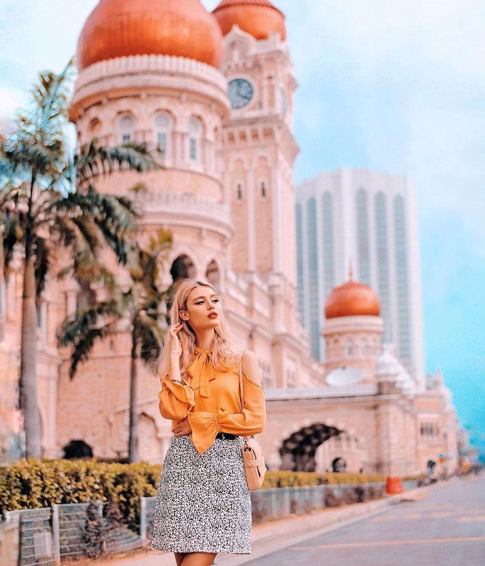 Những lưu ý nên biết trước khi đi du lịch Malaysia - Bigtravel.vn