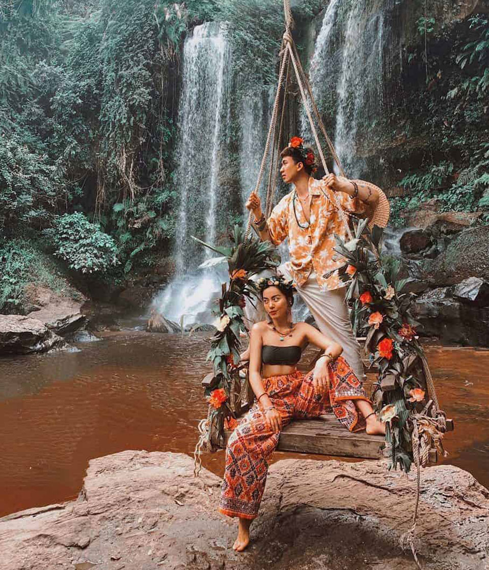 Những lưu ý trước khi đi du lịch đến Campuchia - Bigtravel.vn