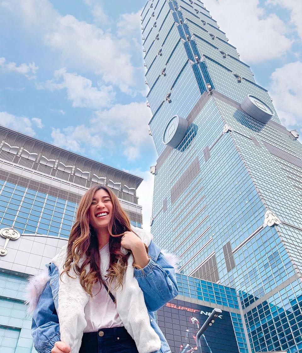 Du lịch Đài Loan cần chuẩn bị những gì? - Bigtravel.vn