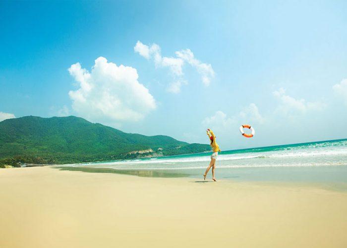 Tour du lịch Nha Trang - Đà Lạt 4 ngày 3 đêm giá rẻ [Hàng Ngày] - Bigtravel.vn