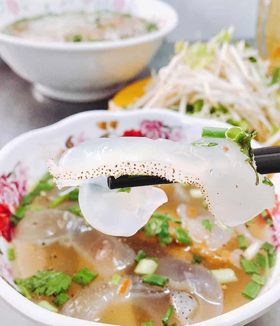 Gợi ý những món ăn ngon nhất ở Nha Trang không nên bỏ lỡ - Bigtravel.vn
