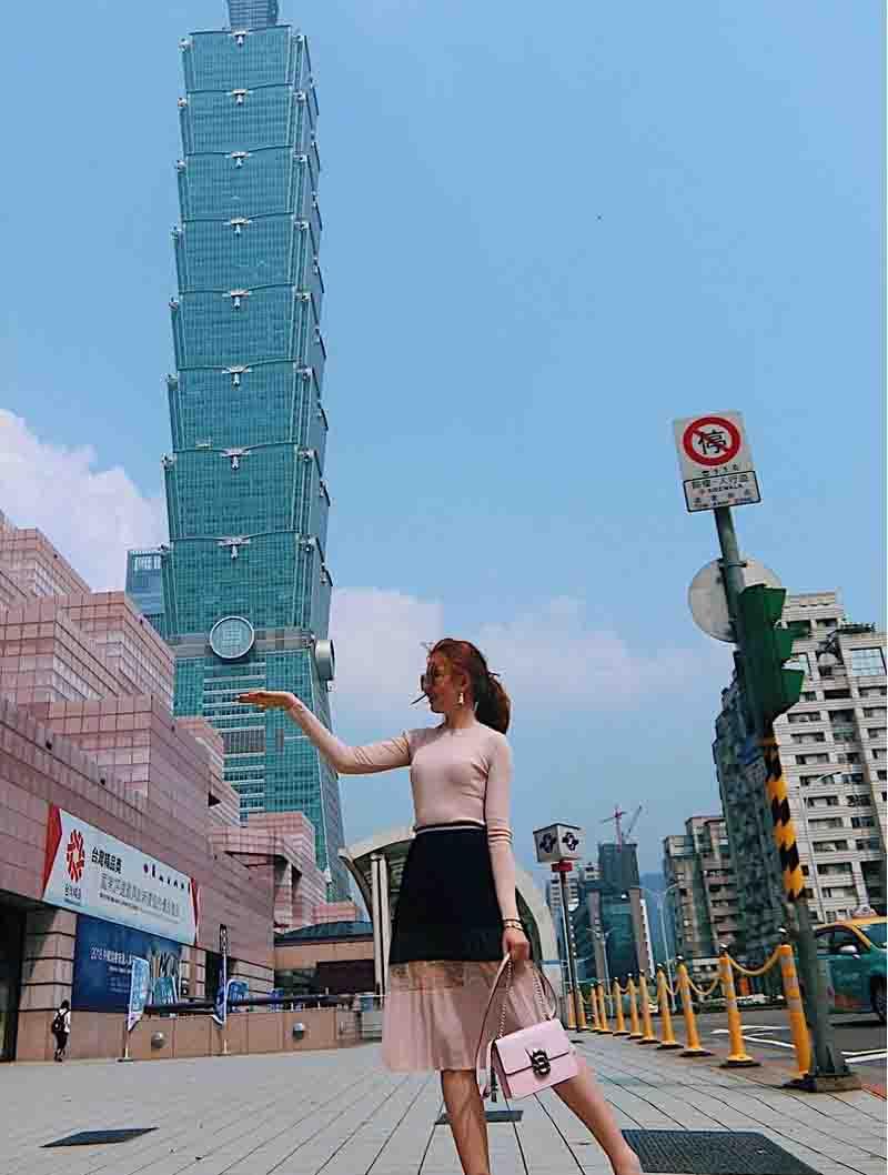 Kinh nghiệm du lịch Đài Loan đầy đủ nhất - Bigtravel.vn
