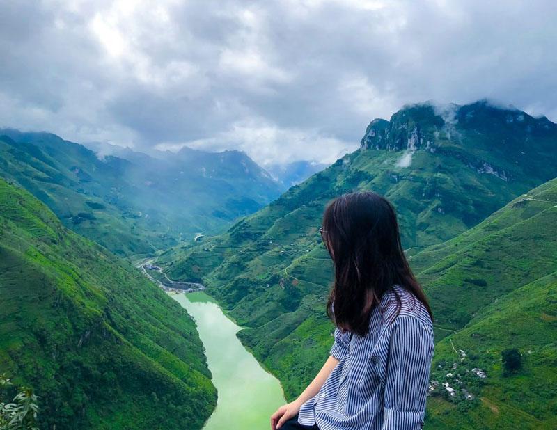 Kinh nghiệm du lịch Hà Giang đầy đủ nhất - Bigtravel.vn