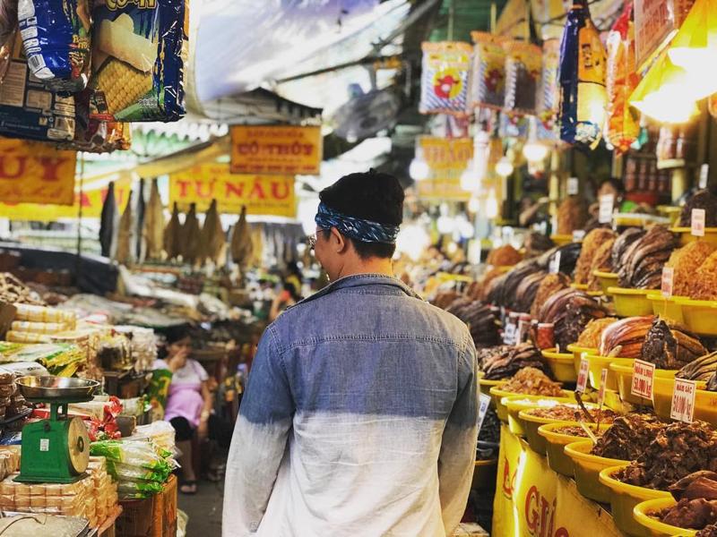 Kinh nghiệm du lịch miền Tây đầy đủ nhất - Bigtravel.vn