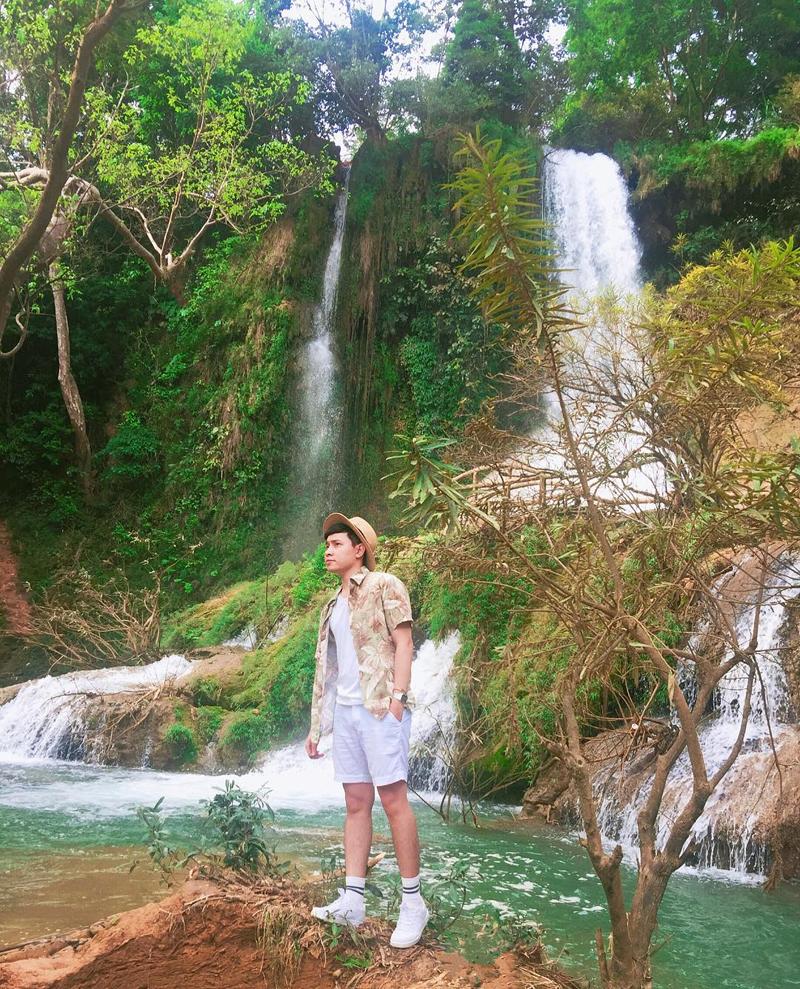 Kinh nghiệm du lịch Mộc Châu đầy đủ nhất - Bigtravel.vn