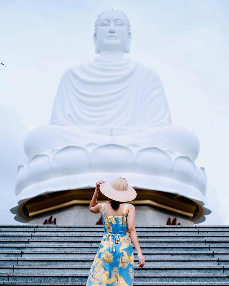 Kinh nghiệm du lịch Nha Trang tự túc đầy đủ [Mới Nhất] - Bigtravel.vn