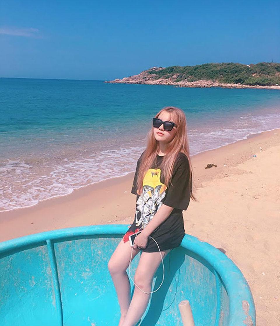 Những hoạt động trải nghiệm thú vị nên thử khi đi du lịch Đà Nẵng - Bigtravel.vn