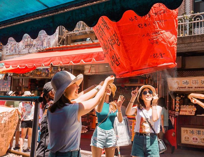 Những lưu ý cần biết khi đi du lịch Đài Loan - Bigtravel.vn