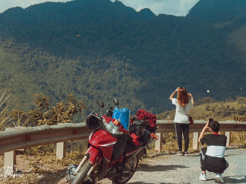 Những lưu ý cần biết khi đi du lịch Hà Giang - Bigtravel.vn