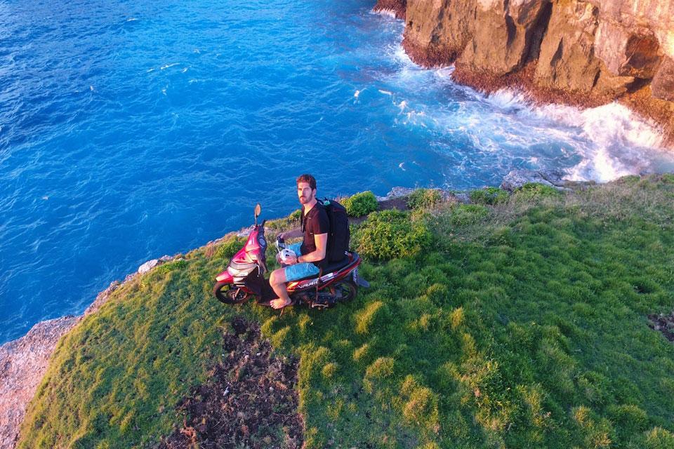 Tour du lịch Bali (Indonesia) 4 ngày 3 đêm giá rẻ từ Hà Nội (Vietjest Air) - Bigtravel.vn