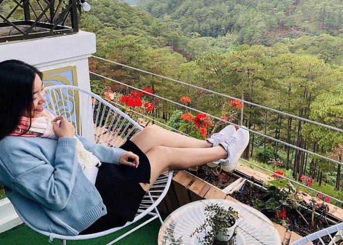 Tour du lịch Đà Lạt 4 ngày 3 đêm giá rẻ khởi hành hàng ngày - Bigtravel.vn