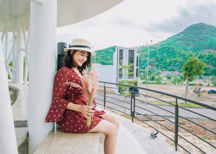 Tour du lịch Nha Trang - Đà Lạt 5 ngày 4 đêm giá rẻ - Bigtravel.vn