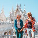 Tour du lịch Thái Lan 5 ngày 4 đêm giá rẻ khởi hành từ Hà Nội - Bigtravel.vn