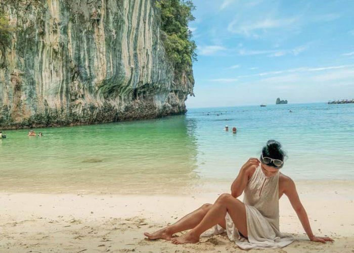 Tour du lịch Thái Lan 4 ngày 3 đêm tết âm lịch 2020 (SL) - Bigtravel.vn