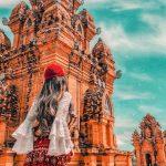 Tour du lịch Thái Lan 5 ngày 4 đêm tết âm lịch 2020 (SL) - Bigtravel.vn