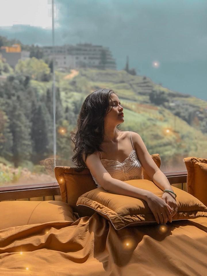 "Combo Sapa tại CSECRET GARDEN SAPA (Homestay View cực ""Chill"") - Bigtravel.vn"