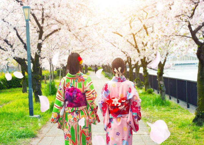 Tour du lịch Hiroshima (Nhật Bản) 5 ngày 4 đêm dịp 30 tháng 4 từ Hà nội