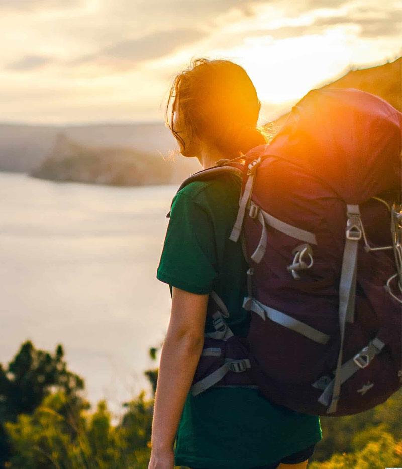 Những mẹo tiết kiệm tiền đi du lịch dễ dàng nhất - Bigtravel.vn