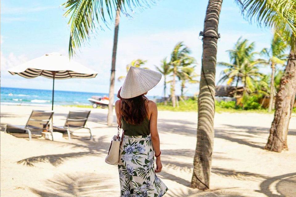 Tour du lịch Đà Nẵng 4 ngày 3 đêm trọn gói hè 2020 - Bay Vietnam Airline - Bigtravel.vn